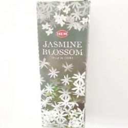 HEM JASMINE BLOSSOM Incense 20 Sticks