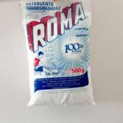 Roma Detergent 17.6 oz